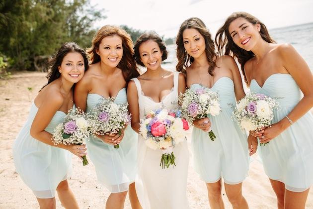 Recensioni Sposamore e abiti da sposa online