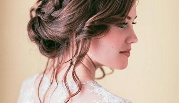Abiti da sposa 2016-2017 con scollatura alla schiena